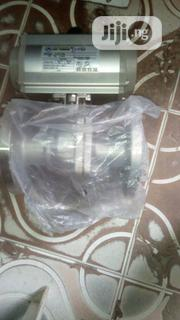 High Quality Actuator | Manufacturing Equipment for sale in Lagos State, Ojo
