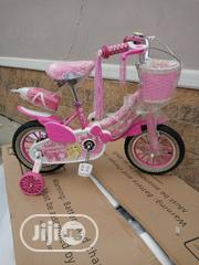 Bicycle For A Princess | Toys for sale in Lagos State, Lagos Island