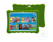 Wintouch K11 Kids Tablet 10inches 16gb | Toys for sale in Lagos State, Ikoyi