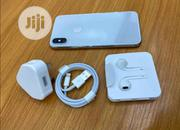Original iPhone Charger Only | Accessories for Mobile Phones & Tablets for sale in Lagos State, Ikeja