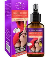 Garlic Hip | Sexual Wellness for sale in Lagos State, Ajah