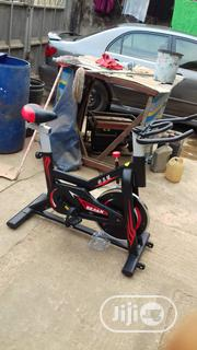 Spinning Bike   Sports Equipment for sale in Lagos State, Surulere