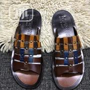 Quality Mens Cover Slipers | Shoes for sale in Lagos State, Lagos Island