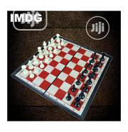 Chess Board | Books & Games for sale in Lagos State, Ikeja