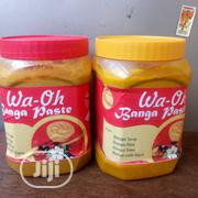 Banga Paste | Meals & Drinks for sale in Lagos State, Isolo