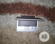 Laptop HP EliteBook 2570P 4GB Intel Core I7 SSD 128GB | Laptops & Computers for sale in Lagos State, Ikeja