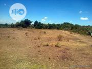 Residental Land Selling Fast | Land & Plots For Sale for sale in Lagos State, Ibeju