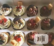 Cupcakes | Party, Catering & Event Services for sale in Lagos State, Amuwo-Odofin