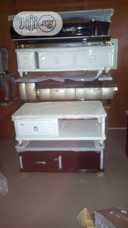 Simple And Unique Stands For.Your Tv | Furniture for sale in Anambra State, Awka