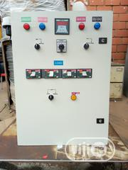 Automatic Changeover Switch | Electrical Tools for sale in Abuja (FCT) State, Gudu