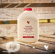 Forever Aloe Berry Nectar | Vitamins & Supplements for sale in Lagos State, Ikorodu