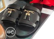 Top Foot Wear   Shoes for sale in Lagos State, Lagos Island