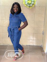 Dorothy Perkins Jumpsuit | Clothing for sale in Lagos State, Ikeja