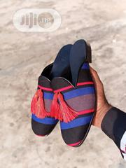 Top Foot Wear | Shoes for sale in Lagos State, Lagos Island