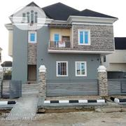 4 Bedroom Duplex For Sale At Ikota Lekki | Houses & Apartments For Sale for sale in Lagos State, Lekki Phase 1