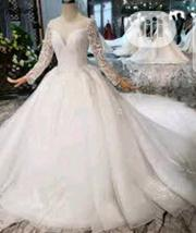Buy Your Wedding Gown Or Rent From Us   Party, Catering & Event Services for sale in Lagos State, Lekki Phase 1