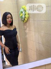 Bodycon Dress   Clothing for sale in Lagos State, Ikeja