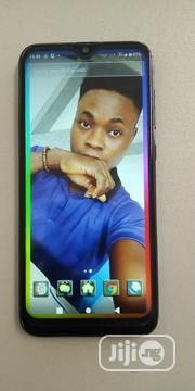 New Oukitel C16 Pro 32 GB Blue | Mobile Phones for sale in Ogun State, Sagamu