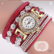 Beautiful Ladies Watches | Watches for sale in Lagos State, Ojo