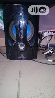 Djack Home Theater | Audio & Music Equipment for sale in Abuja (FCT) State, Lugbe District