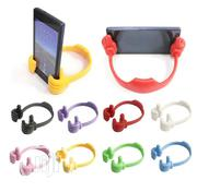 Phone| Tablet Stsnd | Accessories for Mobile Phones & Tablets for sale in Lagos State, Alimosho