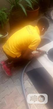 Carpet and Rug Cleaning Services Company | Cleaning Services for sale in Lagos State, Lekki Phase 1