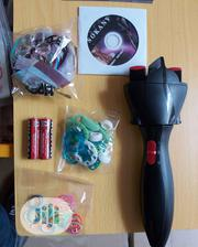 Hair Twister   Tools & Accessories for sale in Lagos State, Alimosho