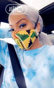 Fasion Face Mask | Clothing Accessories for sale in Lagos State, Ikeja