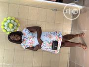 Floral Shift Dress | Clothing for sale in Lagos State, Ikeja