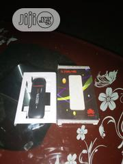 Universal Modem For Sale | Networking Products for sale in Abuja (FCT) State, Dei-Dei