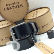 Desiner Belts   Clothing Accessories for sale in Lagos State, Lekki Phase 2