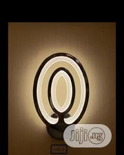 Beautiful Wall Bracket | Home Accessories for sale in Lagos State, Ojo