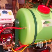 160L Chemical Sprayer Motorized | Farm Machinery & Equipment for sale in Lagos State, Ojo