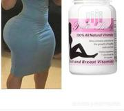 Butts and Hips Enlargement Capsules | Vitamins & Supplements for sale in Lagos State, Surulere