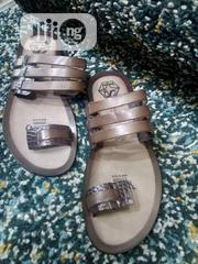 Quality Mens Classic Slipers   Shoes for sale in Lagos State, Lagos Island
