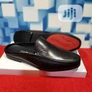 Qiality Mens Slip Ons | Shoes for sale in Lagos State, Lagos Island