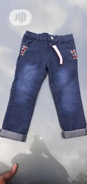 Baby Skinny Jeans | Children's Clothing for sale in Oyo State, Ibadan