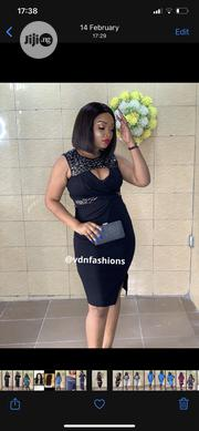 Bodycon Dress by Lipsy | Clothing for sale in Lagos State, Ikeja