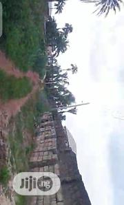 3 Plots of Land   Land & Plots For Sale for sale in Imo State, Mbaitoli