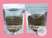 Coriander Seed | Feeds, Supplements & Seeds for sale in Lagos State, Magodo
