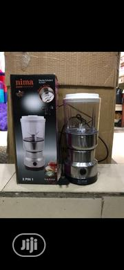 Nina Grinder -big | Kitchen & Dining for sale in Lagos State, Lagos Island