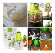 Generic Food Processor And Yam Pounder | Kitchen Appliances for sale in Lagos State, Ikeja