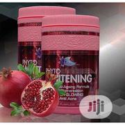 Phyto Booster Whitening | Vitamins & Supplements for sale in Lagos State, Surulere
