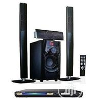 Diepak 3.1 Ch | Audio & Music Equipment for sale in Abuja (FCT) State, Wuse 2