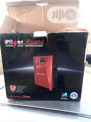 2kva Hybrid Version Inverter | Electrical Equipment for sale in Rivers State, Port-Harcourt