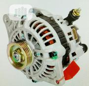 Motor Alternator | Vehicle Parts & Accessories for sale in Abuja (FCT) State, Lokogoma