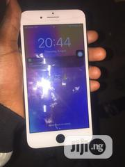iPhone 7 Plus | Accessories for Mobile Phones & Tablets for sale in Lagos State, Agboyi/Ketu