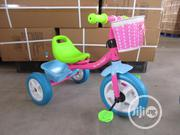 Kids Bike   Toys for sale in Lagos State, Lagos Island