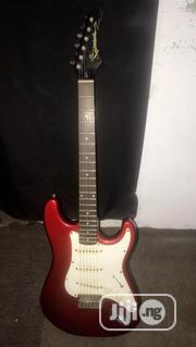 Electric Guitar   Musical Instruments & Gear for sale in Ondo State, Akure