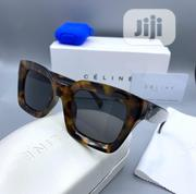 Celine Glasses | Clothing Accessories for sale in Lagos State, Surulere